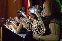 Dandy Band Cabaret 270615-1837-154.jpg