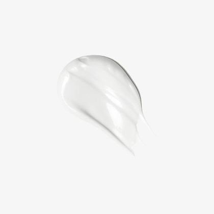 Clear Skin Sampler Kit
