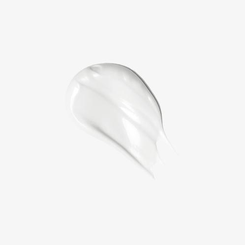 Illumina - Anti-Wrinkle Face Treatment Cream- Vegan