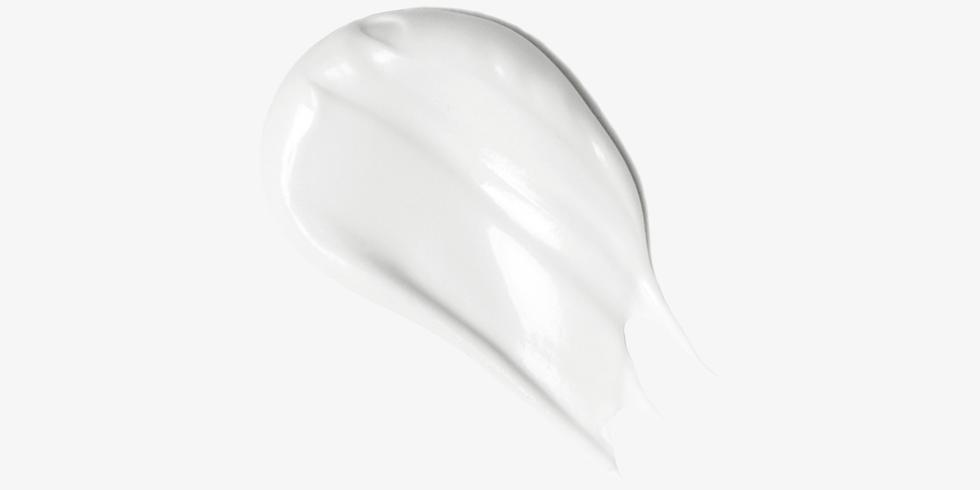 Crème pour le visage