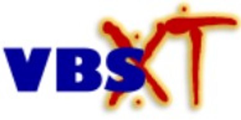 VBS-XT