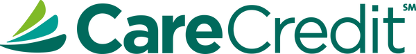 carecredit-logo-png-transparent.png