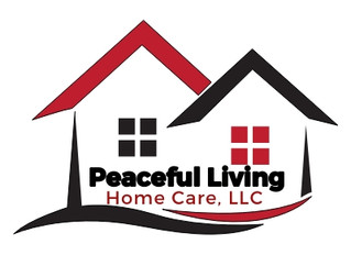 """""""Peace for Your Family Through Quality Care"""""""