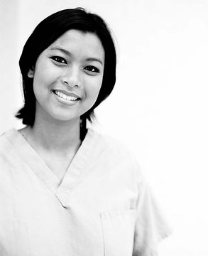 Emergency Dental Appointments Ann Arbor Michigan, Ann Arbor Emergency Dentist, Emergency Dentistry