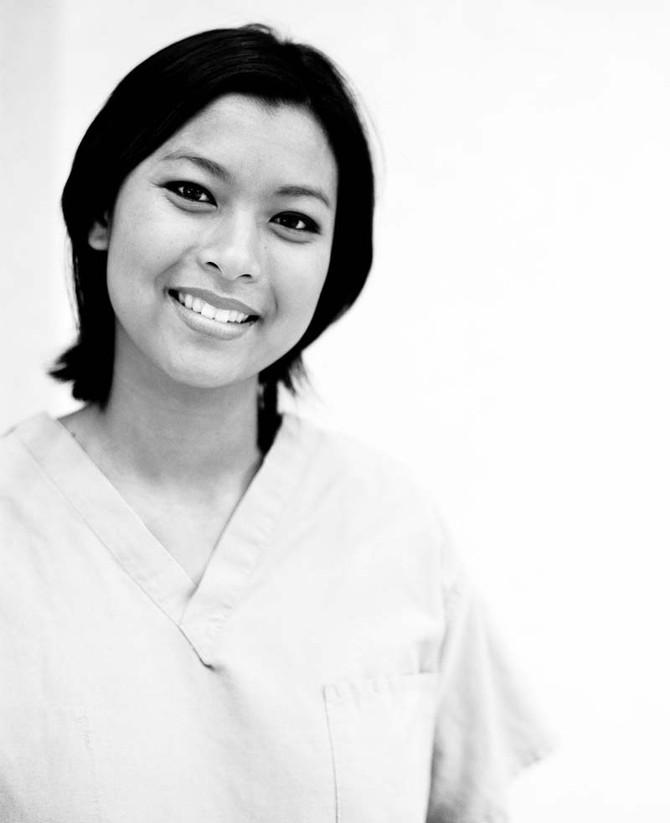 A Enfermagem em 2019