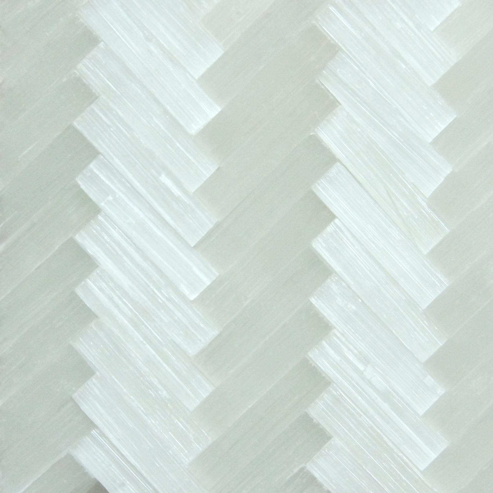 Selenite Tile