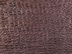 Copper Ragged Texture