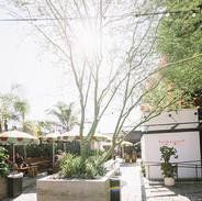 5-Garden 1.jpg