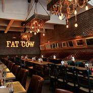 5-FatCow-Back1.jpg