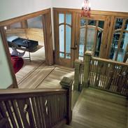 3-foyer.jpg