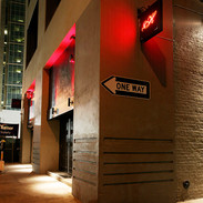 2-Ext Corner.JPG