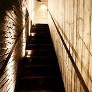 13-StairToMezz.jpg