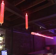 13-Neon Lights.jpg