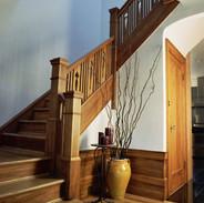 2-original-stair.jpg
