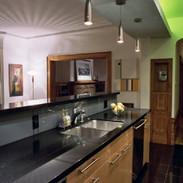 10-kitchen-island.jpg