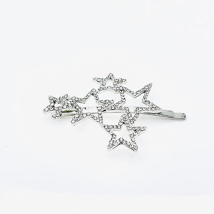 Major Bling Hairpins  -Constellation