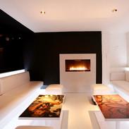 16-Mezz Fireplace.JPG