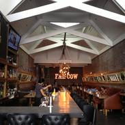 6-FatCow-bar.jpg