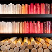 19-Books&Logs.jpg