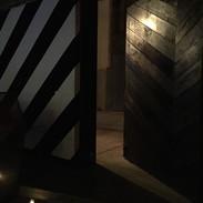 12-Alley Door.jpg