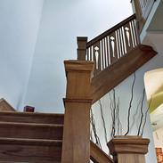 13-Stair2.JPG