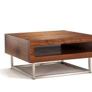 LUBLIN SIDE TABLE