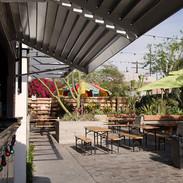 4-Outside bar with garden.jpg