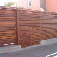 23-fence-drs.JPG