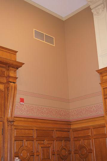 JOHN ADAMS COURT HOUSE 044.JPG