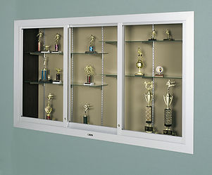 DISPLAY CASE.jpg
