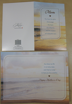 Mothers_Day_Card-05
