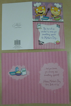 Mothers_Day_Card-11