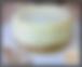 Vinovios Gourmet Cheesecake Nights of New York