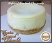 Vinovios Gourmet Cheesecake Nights of New York