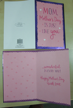 Mothers_Day_Card-09