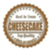 Vinovios Gourmet Cheesecakes - Best Cheesecakes In Phoenix