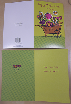 Mothers_Day_Card-01