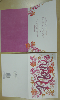 Mothers_Day_Card-10