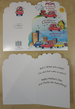 Mothers_Day_Card-06
