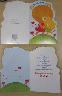 Mothers_Day_Card-04