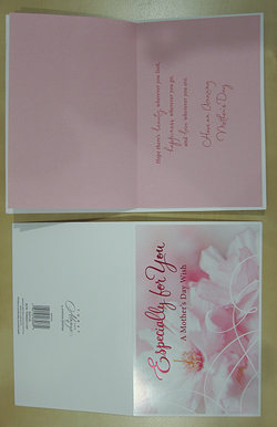 Mothers_Day_Card-02