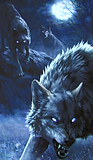 wolves_edited.png