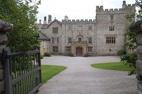 sizergh castle.jpg