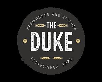 the-duke-v1.png