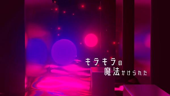 0625_Natsu (0-02-50-10).png