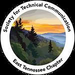 STC-ETC Emblem.png