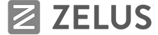 Zelus_Logo.png