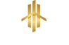 Logo1WhiteFont.png