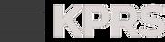 KPRS1.png