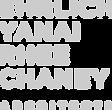 eyrc_logo (1).png